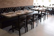 The Punjabi's Kitchen And Bar photo 4