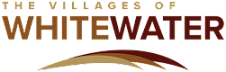 Villages of Whitewater Apartment Homes Homepage