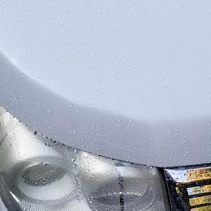 ムーヴカスタム L175S のカスタム事例画像 なお吉親分さんの2020年02月26日09:02の投稿