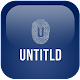 UNTITLD Elite Club Download on Windows