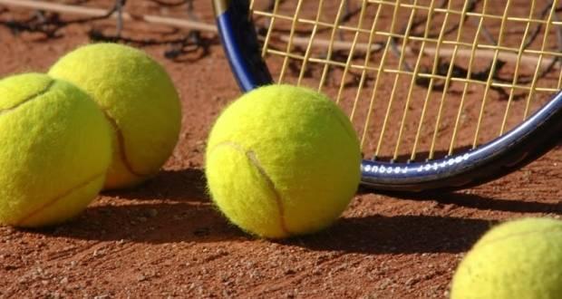 Tennisstage 2019 - TC Lummen