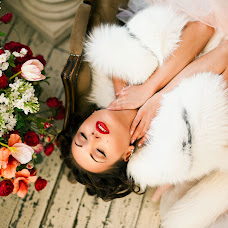 Wedding photographer Lyubov Savkina (lublyana). Photo of 09.09.2013
