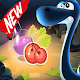 Snakescapes :Adventure Gardens - Puzzle Game 2020 for PC Windows 10/8/7