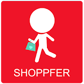 Shoppfer - Deals & Coupons