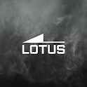 Lotus Connected icon