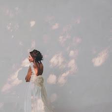 Wedding photographer Lyubov Afonicheva (Notabenna). Photo of 01.04.2015