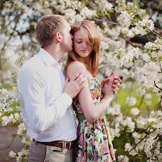 Wedding photographer Aleksandr Sergeevich (whiteRoom). Photo of 14.05.2014