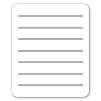 Download Notepad ++ for Android on PC & Mac with AppKiwi APK