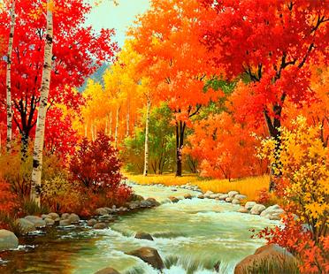 Falling Leaves Live Wallpaper Apk App Autumn Live Wallpaper Apk For Kindle Fire Download