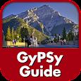 Free Calgary Banff GyPSy Tour apk