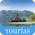 Bali Travel Guide - Tourias