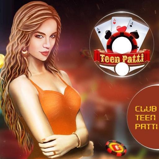 Club Teen Patti