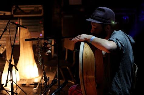 """""""Compassos da História"""" traz música do mundo ao Museu de Lamego"""