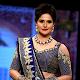 Zareen Khan LWP Download for PC