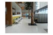 Conrad Hilton 2BR/2BA w/ Bay View - Brickell - RSM 37698
