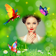 Love Birds Photo Frames for PC-Windows 7,8,10 and Mac