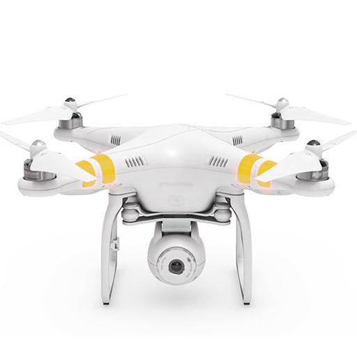 Quadcopter Simulator