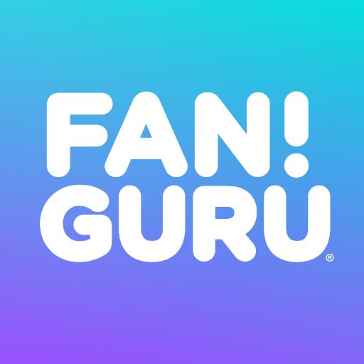 Baixar FAN GURU: Events, Conventions, Communities, Fandom para Android