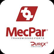 MecPar - Catálogo