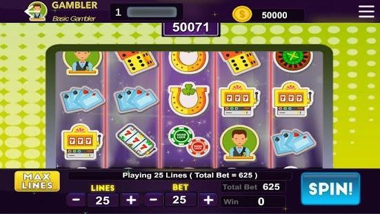 Melon coin hack app : Coins png hd