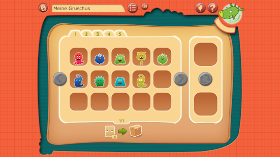Lernspaß für Kinder for PC-Windows 7,8,10 and Mac apk screenshot 3