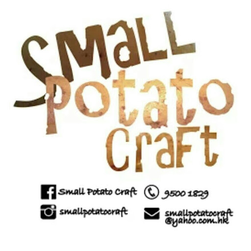 smallpotatocraft