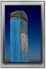 Foto: 2013 03 05 - P 192 E - blau in blau