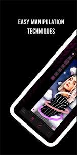 Video Star ★ Tiktok Video Editing 1