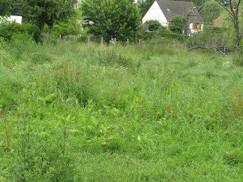 terrain à Beaulieu-les-Fontaines (60)