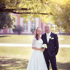 Wedding photographer Heino Pattschull (pattschull). Photo of 03.02.2017