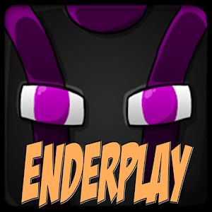 EnderPlayGold Gratis