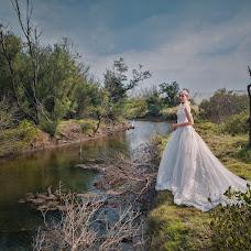 Wedding photographer Arod Lai (arodlailai). Photo of 05.04.2016