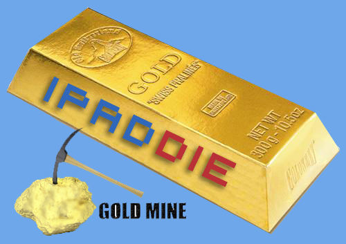[Image: GoldMine.jpg]