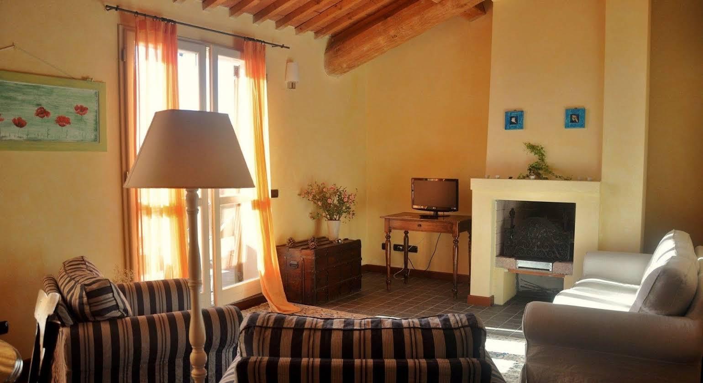 Residenza Santa Cecilia