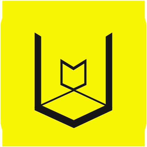 Wun Zinn - Myanmar Book (app)