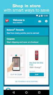Walgreens - Apps on Google Play