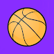 Five Hoops - Basketball Game - Androidアプリ