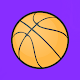Five Hoops - Basketball Game Download on Windows