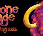 Stone Age Festival : Stone Age