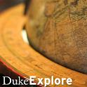 Duke Explore