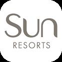 Sun Resorts - Timeless Memories icon