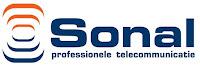 Punch Powertrain Solar Team <br><br>Suppliers Sonal