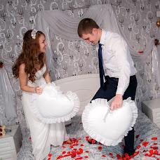 Wedding photographer Ivan Loshickiy (Poisk). Photo of 27.03.2016