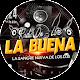 Download Radio La Buena Cochabamba For PC Windows and Mac