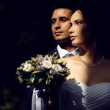 Wedding photographer Said Ramazanov (SaidR). Photo of 04.10.2016