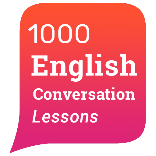English Conversation Practise, Speaking Practice
