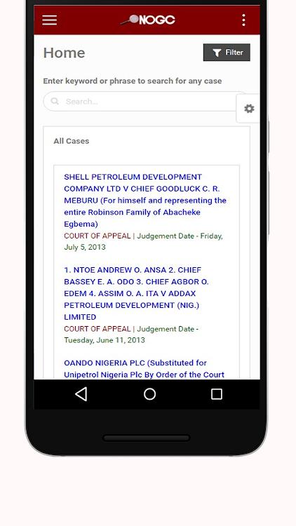 Νιγηρία dating ιστοσελίδες δωρεάν