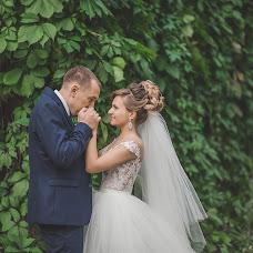 Wedding photographer Anzhela Abdullina (abdullinaphoto). Photo of 02.10.2017
