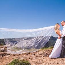 Wedding photographer Vanessa Sabará (vsabara). Photo of 11.02.2016