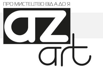 найкращий музей Львова 2011